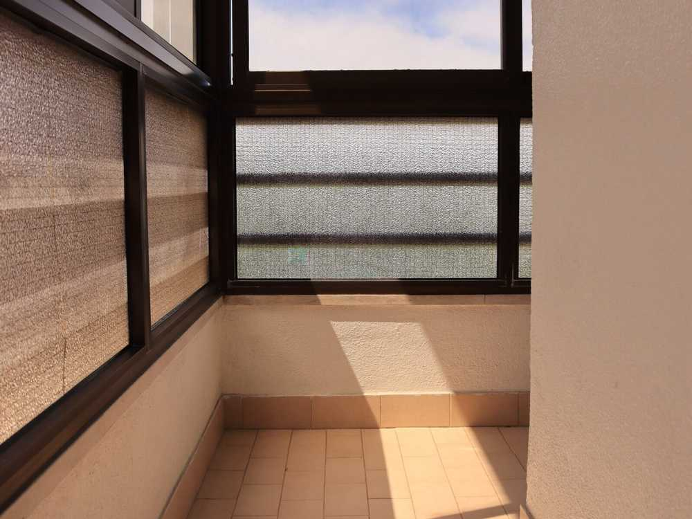 Corroios Seixal apartment picture 194556