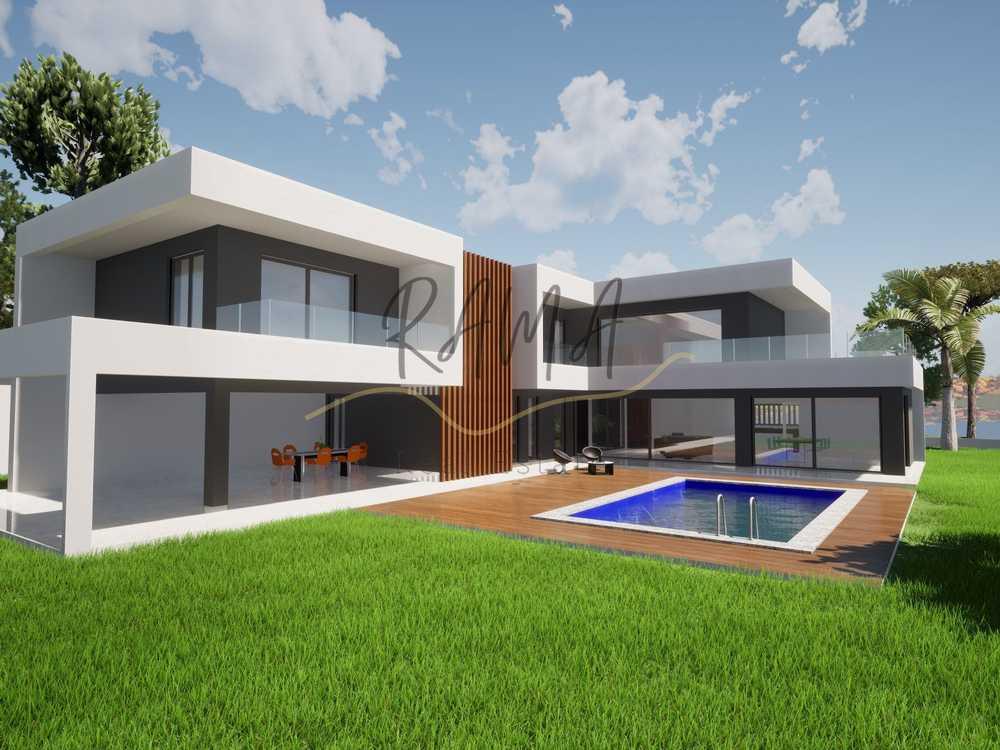 Fernão Ferro Seixal house picture 191368