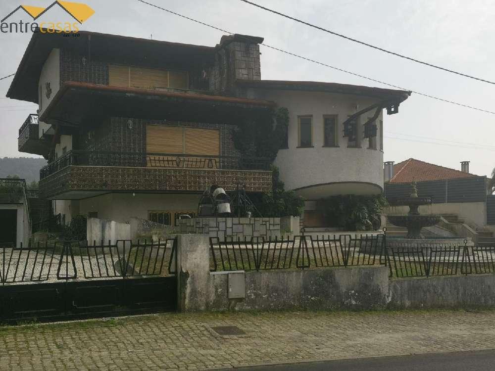 Viana do Castelo Viana Do Castelo 别墅 照片 #request.properties.id#