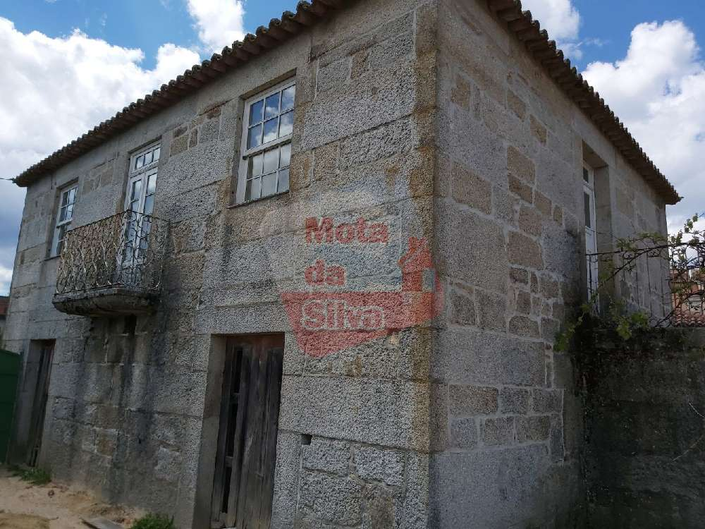 Moimenta da Beira Moimenta Da Beira 别墅 照片 #request.properties.id#