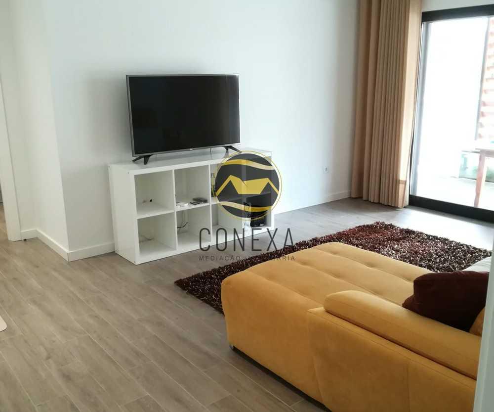 Montenegro Faro apartment picture 191700