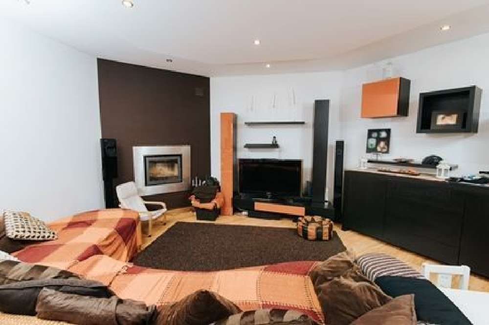 Venda do Pinheiro Mafra 公寓 照片 #request.properties.id#