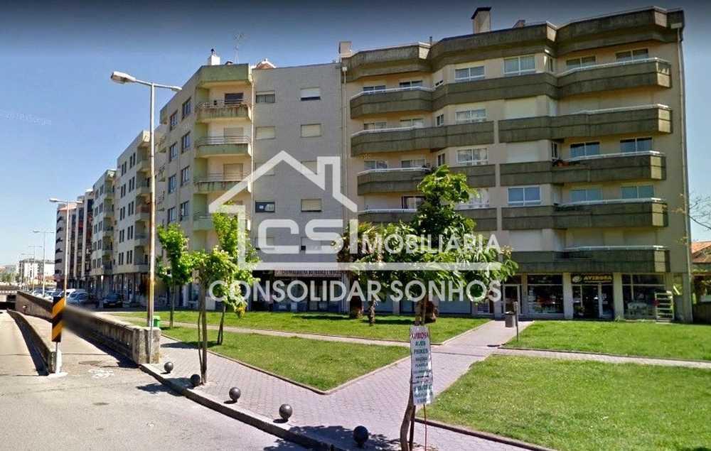 Ver Arouca 店 照片 #request.properties.id#