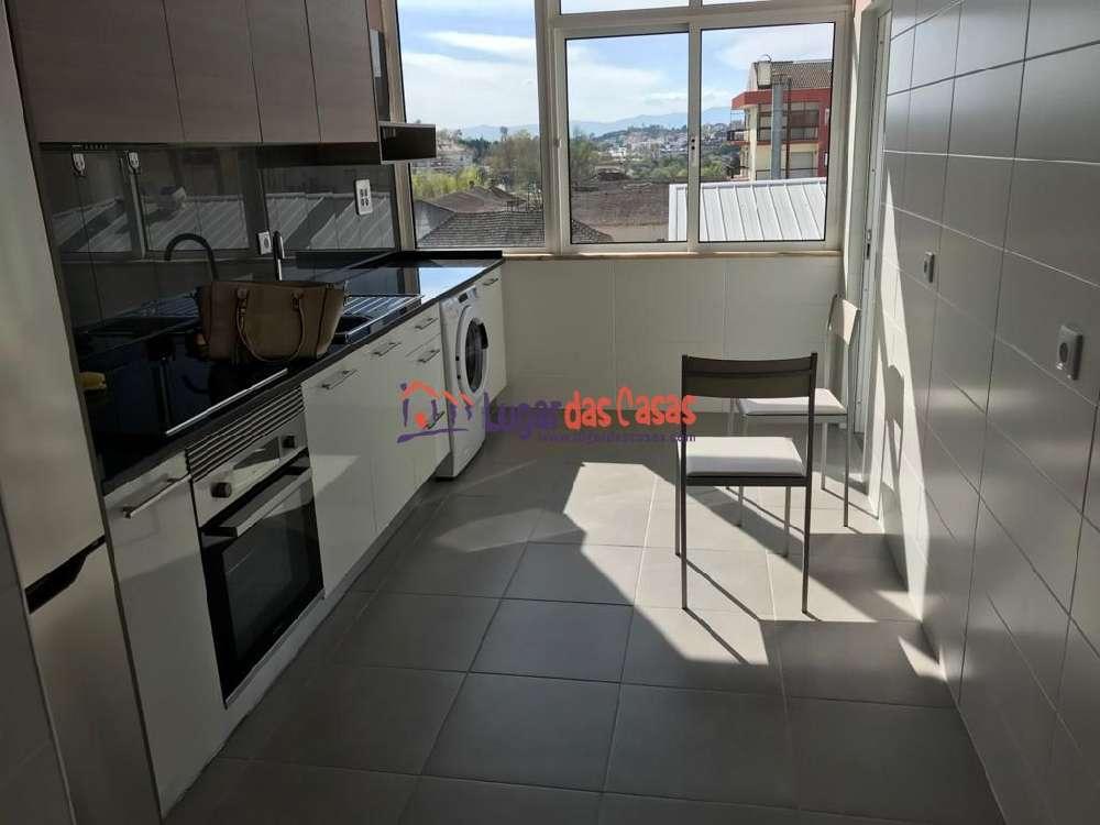 Viseu Viseu apartment picture 193943