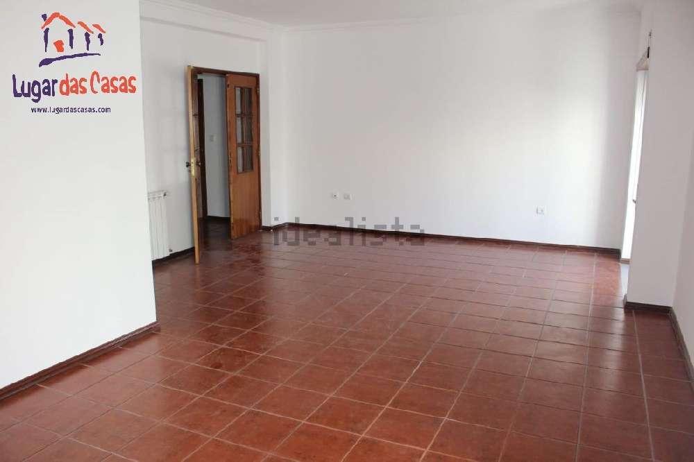 Viseu Viseu apartment picture 193933