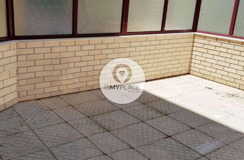 Matosinhos Matosinhos apartment picture 193774