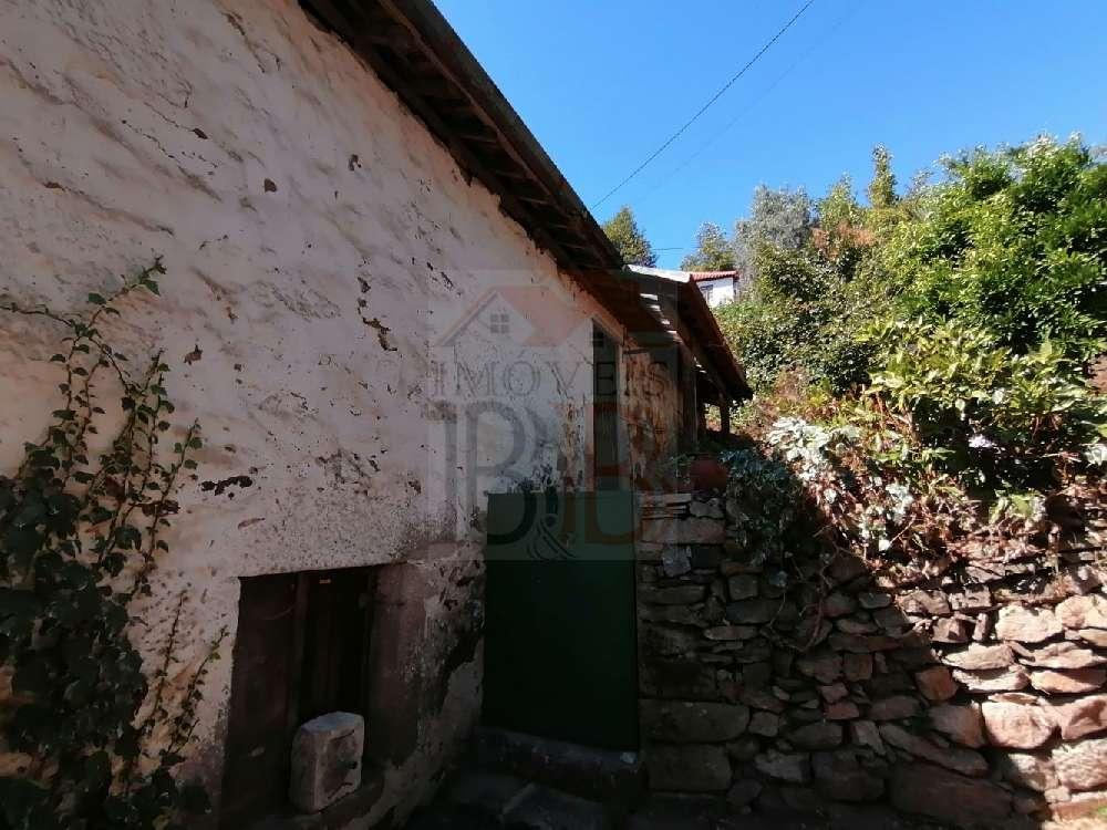 Basto Cabeceiras De Basto villa picture 193740