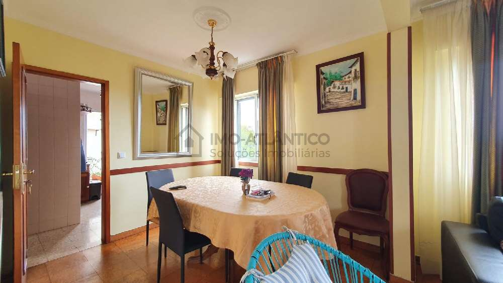 Funchal Funchal apartment picture 192349
