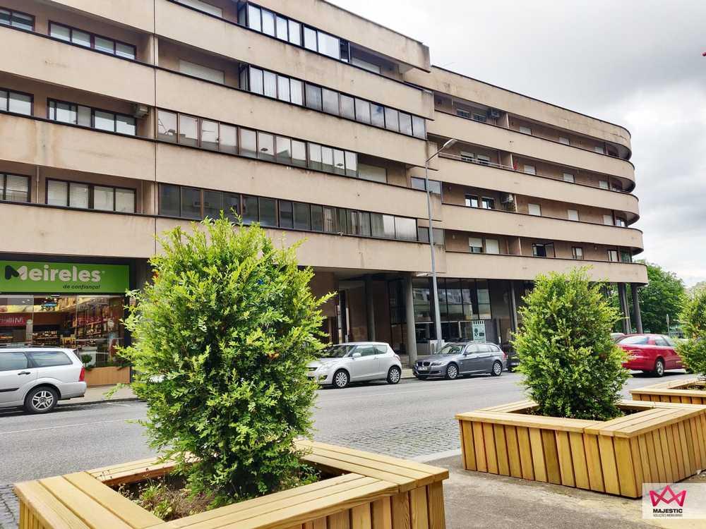 Oliveira Barcelos lägenhet photo 192220