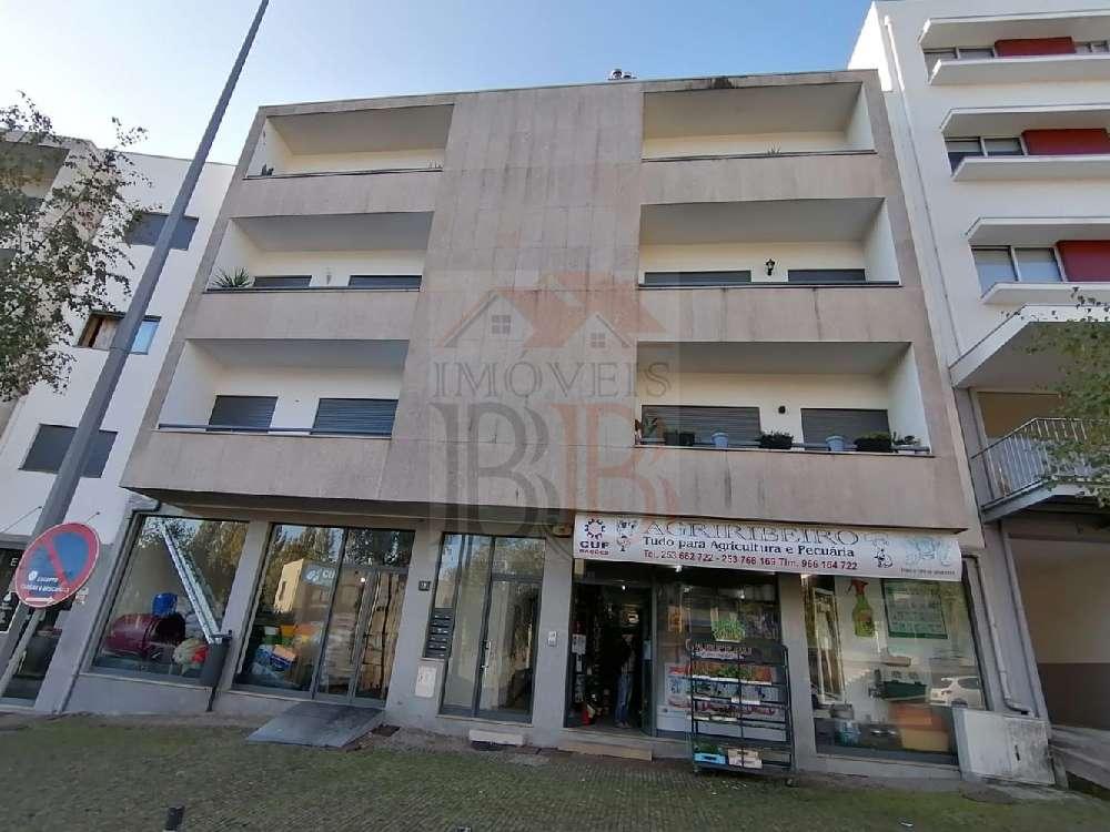 Basto Cabeceiras De Basto apartment picture 193746