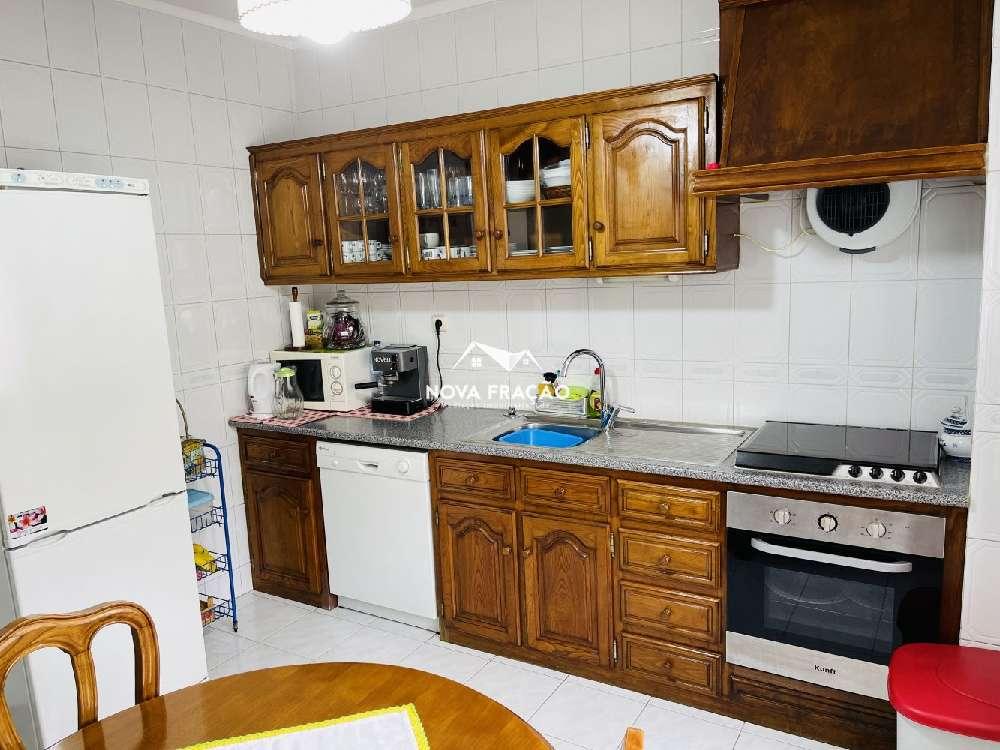 Santa Maria da Feira Santa Maria Da Feira Apartment Bild 192573