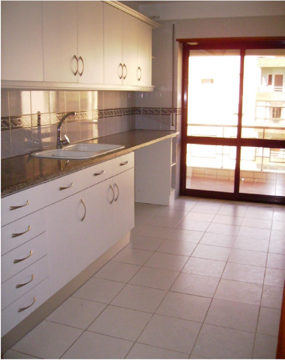 köpa lägenhet Figueira Da Foz Coimbra 1