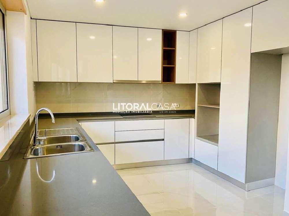 Ílhavo Ílhavo apartamento foto #request.properties.id#