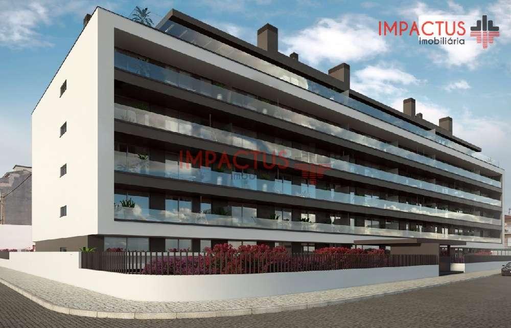 Trofa Felgueiras apartment picture 194712