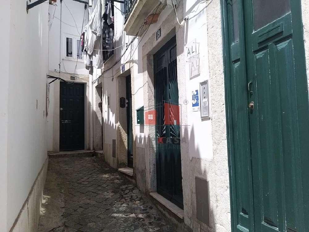 Lisboa Lisbon apartment picture 191887