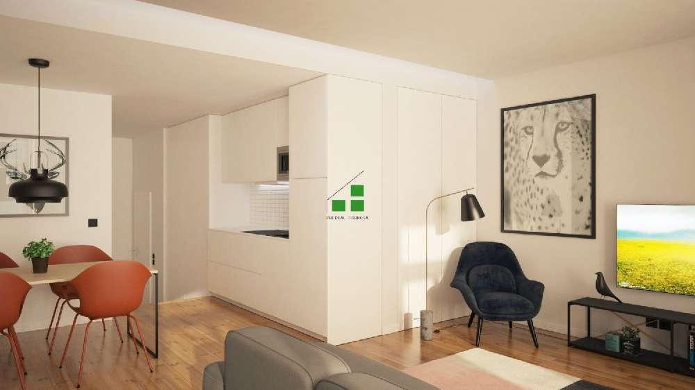 Porto Porto apartment picture 194280