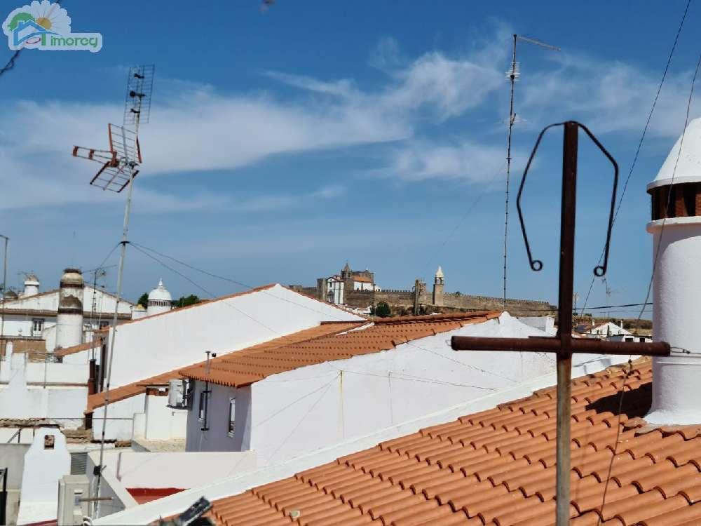 Mourão Mourão 别墅 照片 #request.properties.id#