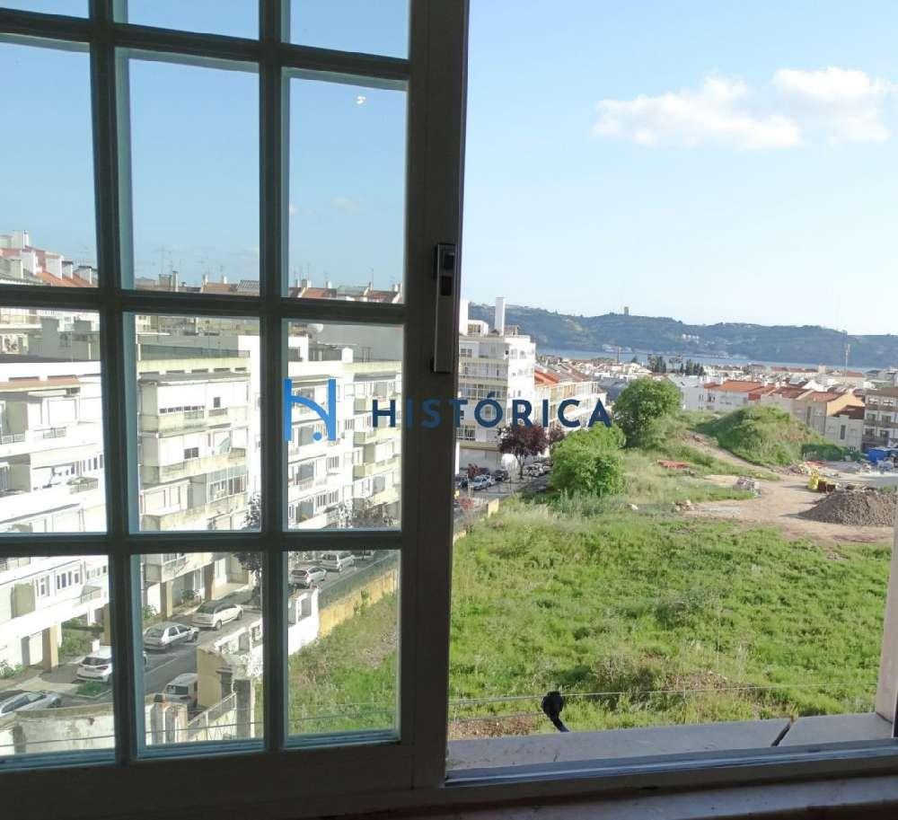 Lisboa Lisbon apartment picture 192302