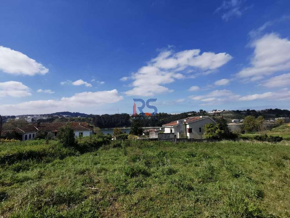 Gondomar Gondomar 土地 照片 #request.properties.id#