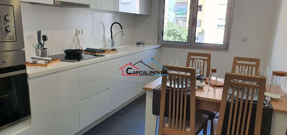 Barreiro Barreiro apartment picture 192032