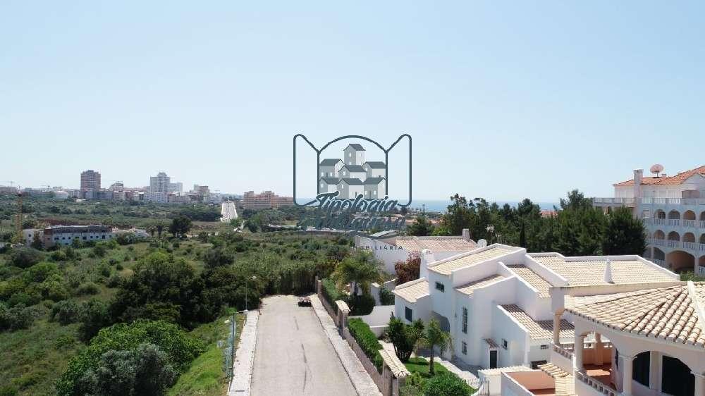 Portimão Portimão 土地 照片 #request.properties.id#