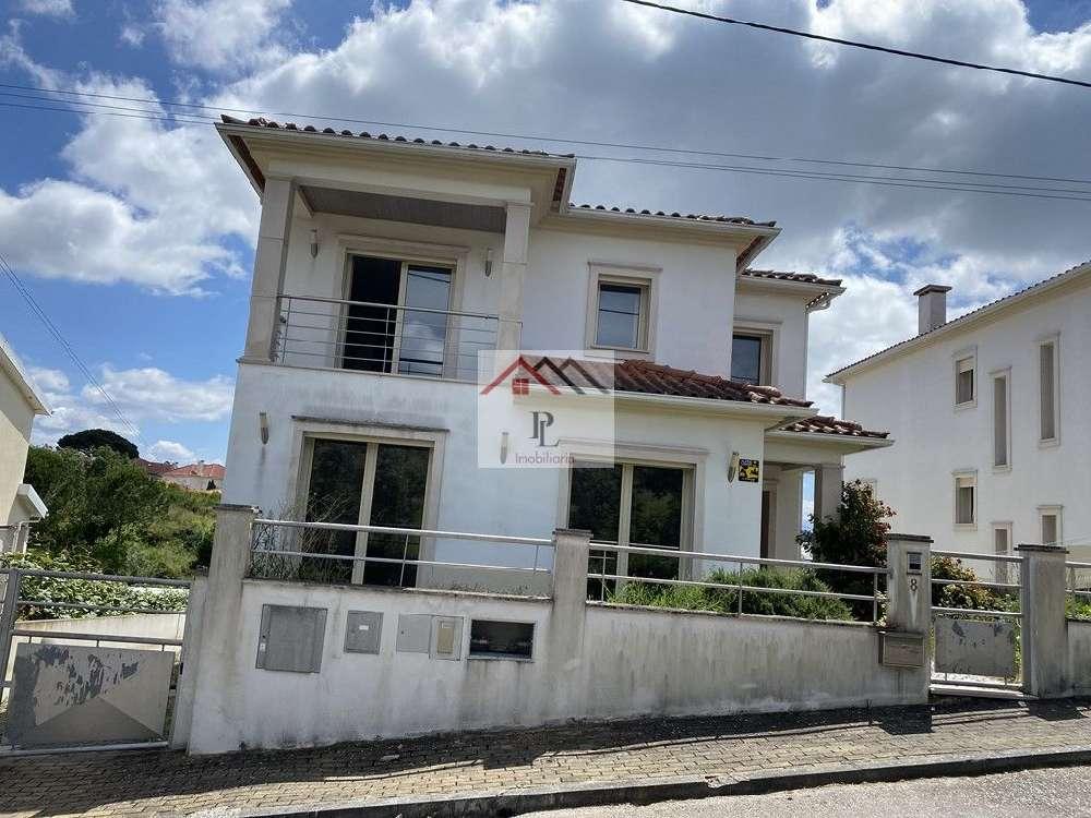 Coimbra Coimbra villa picture 192618
