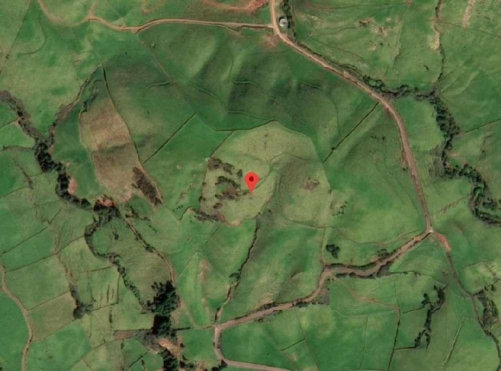Velas Velas terrain photo 194070