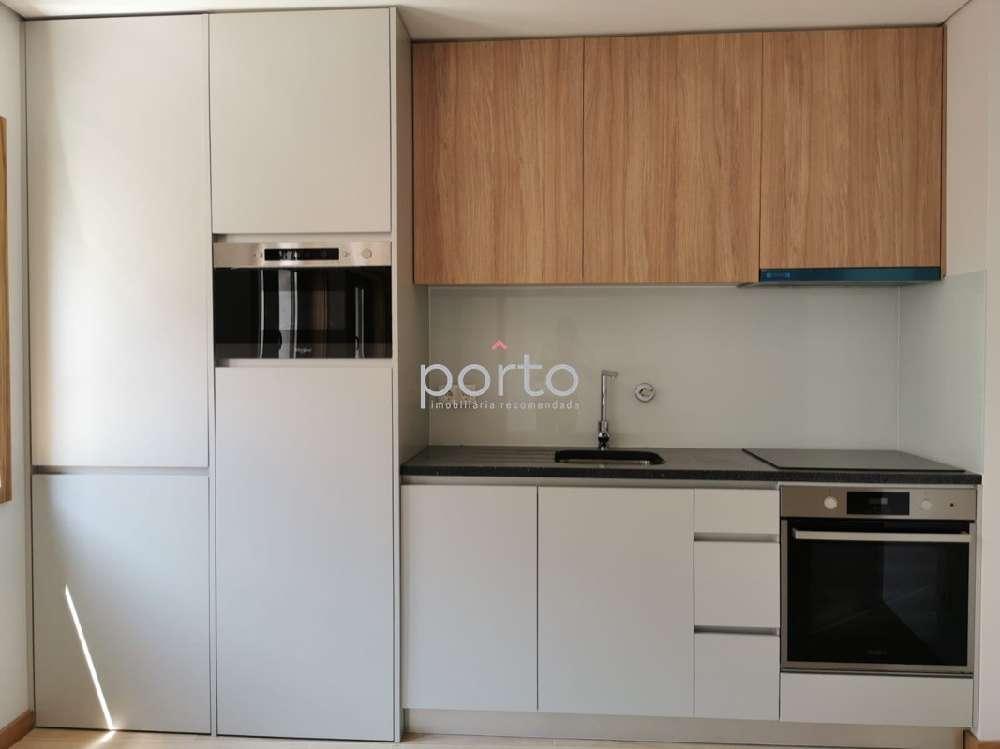 Porto Porto appartement photo 194242
