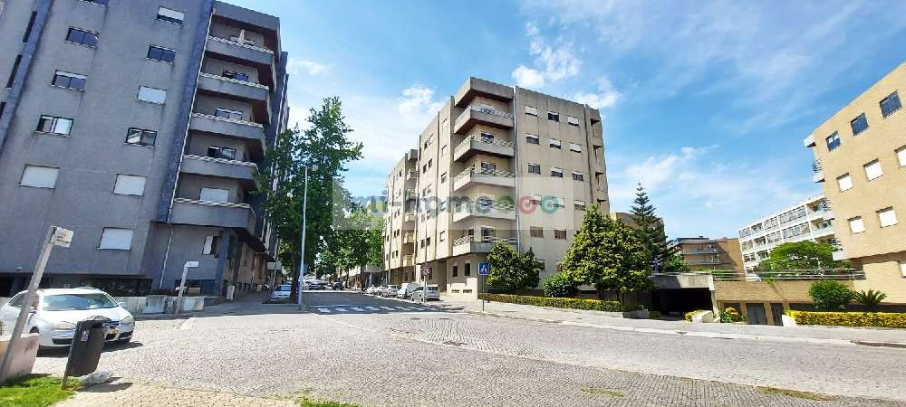 Maia Maia apartment picture 194117