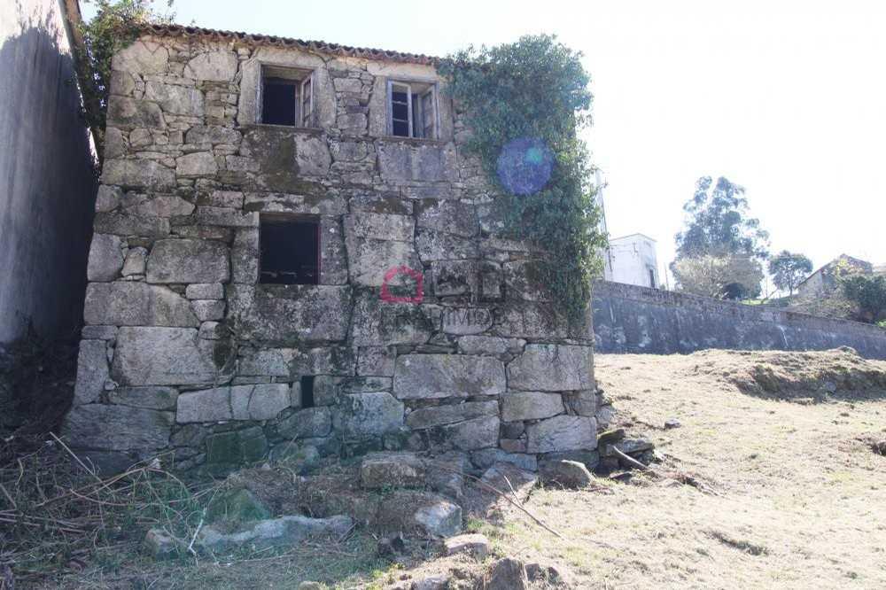 Campia Vouzela house picture 191675