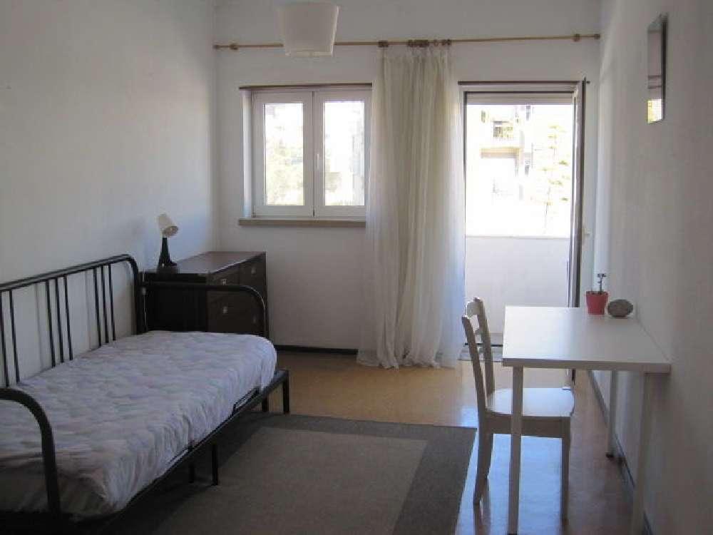 Leiria Leiria apartment picture 191840