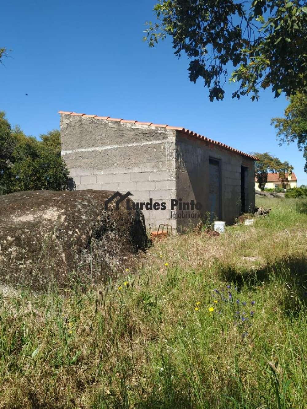 Fundão Fundão hus photo 194752