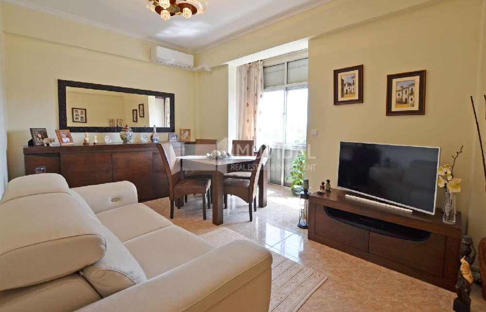 Amadora Amadora apartment picture 191729