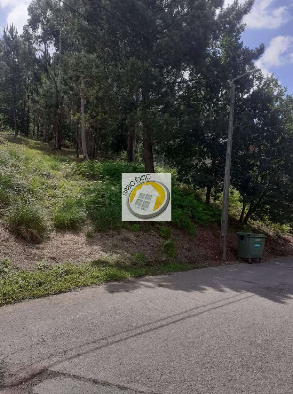 Vila Nova de Gaia Vila Nova De Gaia 土地 照片 #request.properties.id#