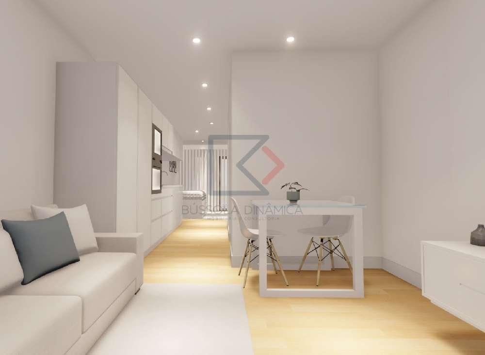 Aveiro Aveiro apartment picture 191773