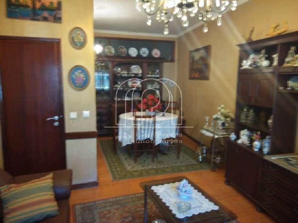 Porto Porto apartment picture 191792