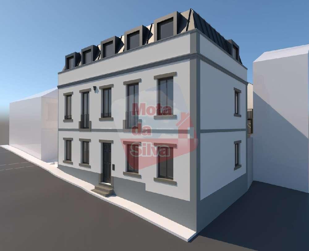 Almada Almada Apartment Bild 192529