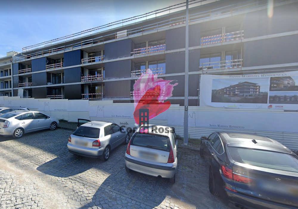 Costa Terras De Bouro apartment picture 193522
