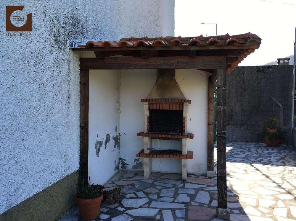 Lousã Lousã villa photo 192534