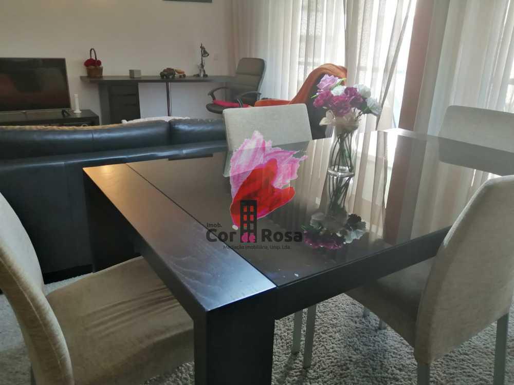 Creixomil Barcelos Apartment Bild 191637