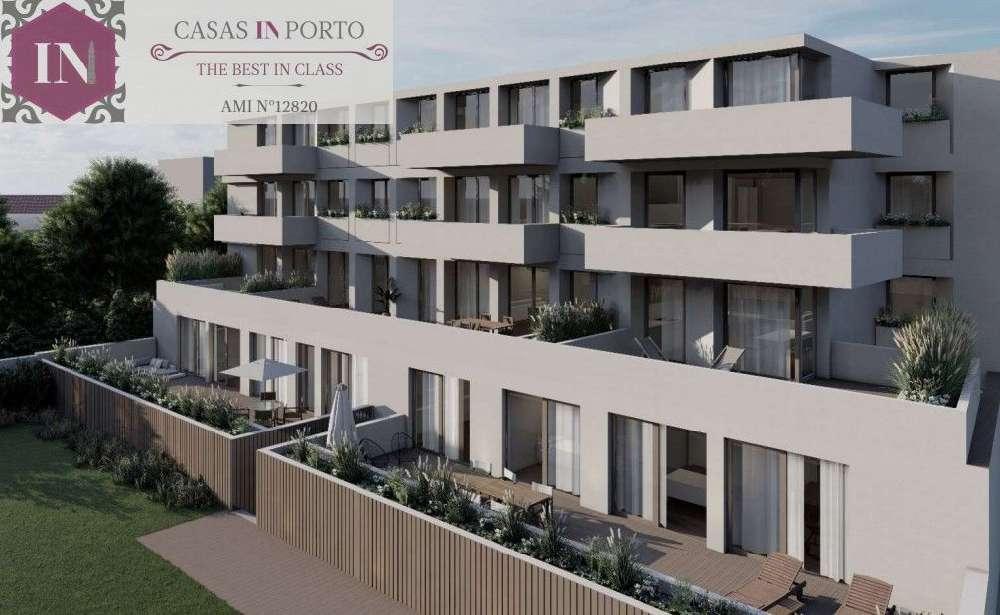 Porto Porto apartment picture 194520