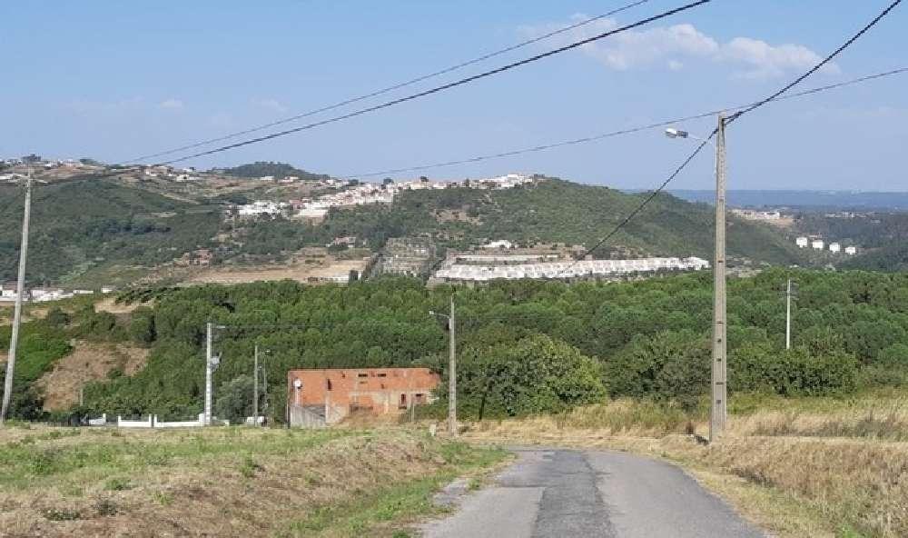 Alenquer Alenquer terrain picture 193064