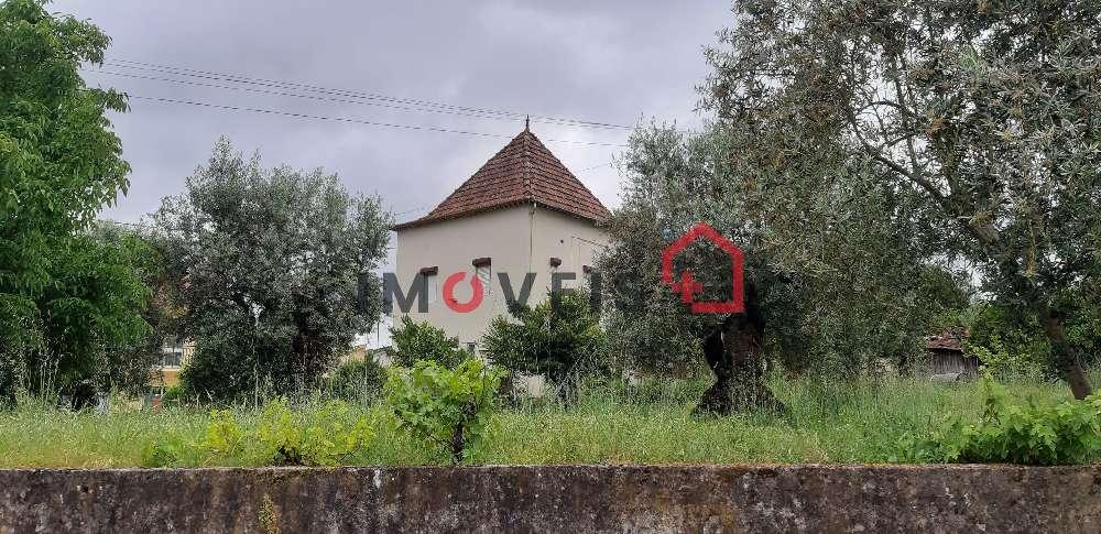 Aldeia Nova Ourém house picture 191765