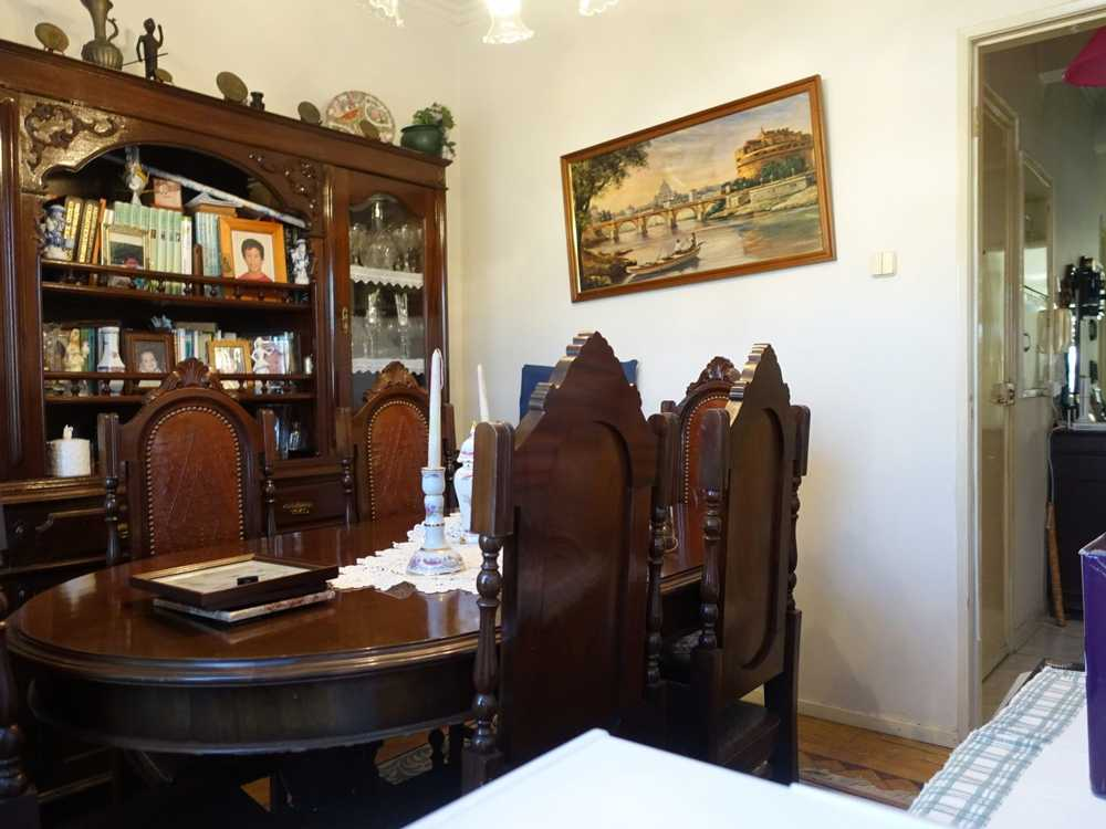 Sintra Sintra apartment picture 191367