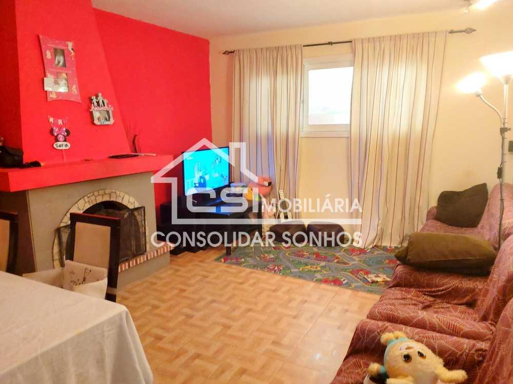 köpa lägenhet Sá Aveiro 1