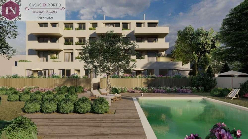 Porto Porto apartment picture 194521
