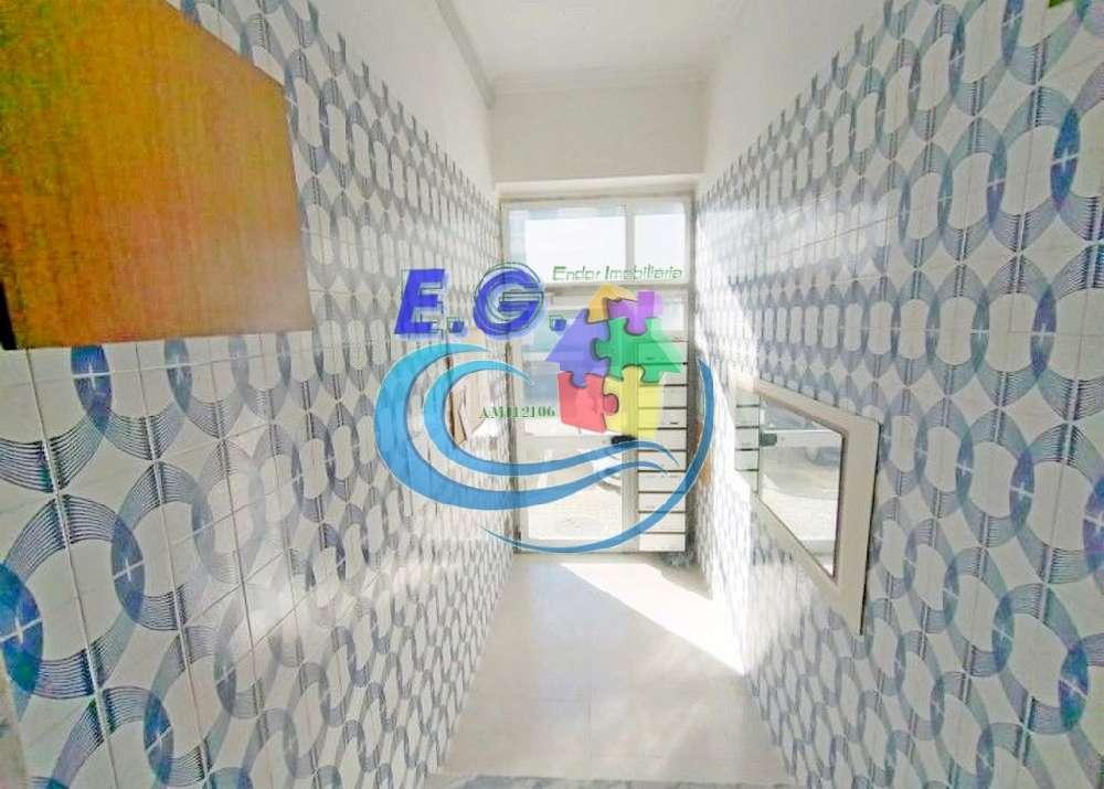 Seixal Seixal lägenhet photo 194562