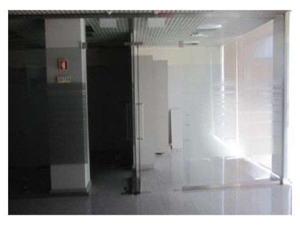 Portimão Portimão 商业地产 照片 #request.properties.id#