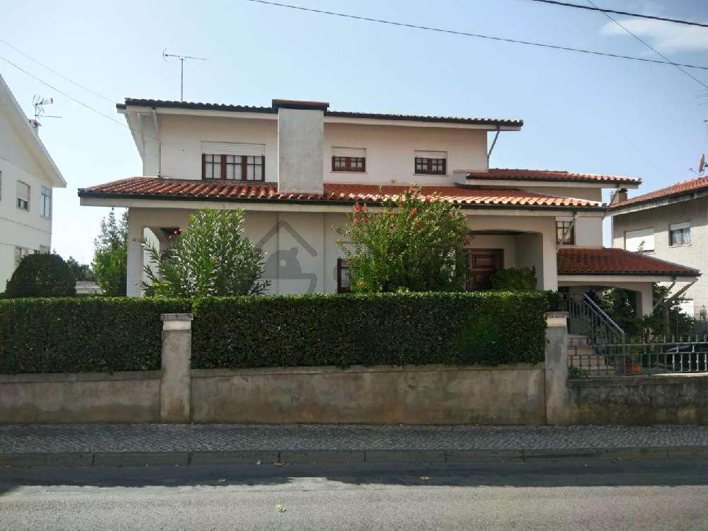 Lousã Lousã villa photo 192239