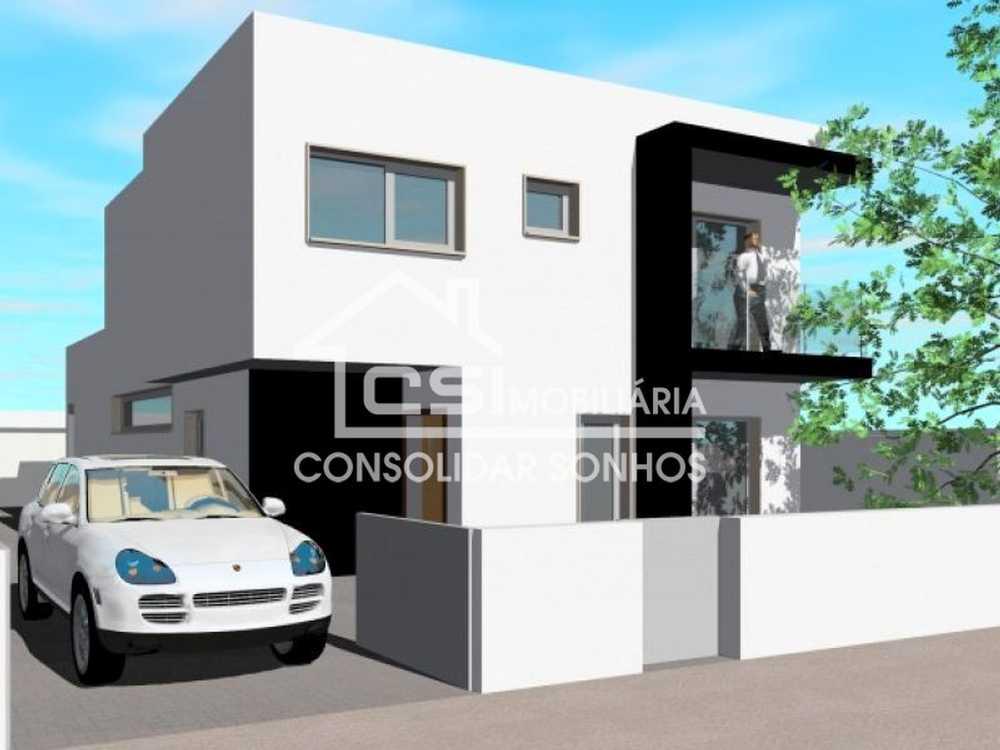 köpa hus Sá Aveiro 1